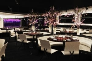 STK Restaurants Worldwide
